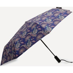 Leontine Print Compact Umbrella found on Bargain Bro UK from Liberty.co.uk