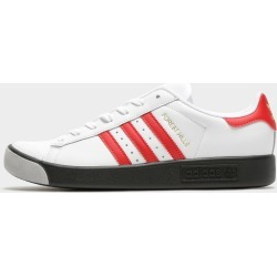 Forrest Hills - Only at JD Australia - White
