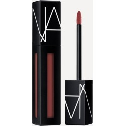 Powermatte Lip Pigment in American Woman found on Makeup Collection from Liberty.co.uk for GBP 26.17