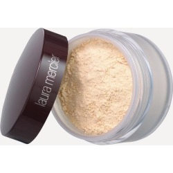 Translucent Loose Setting Powder 29g found on Makeup Collection from Liberty.co.uk for GBP 38.11
