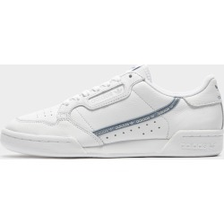 Continental 80 Women's - Only at JD Australia - White