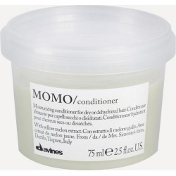 MOMO Conditioner 75ml found on Makeup Collection from Liberty.co.uk for GBP 10.9