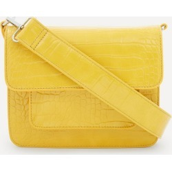 Cayman Pocket Cross Body Bag found on MODAPINS from Liberty.co.uk for USD $100.20