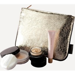 Foundation Starter Kit in 110 found on Makeup Collection from Liberty.co.uk for GBP 50.46