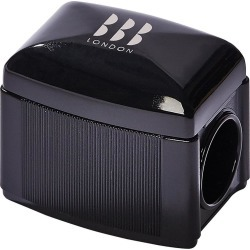 Cosmetic Pencil Sharpener found on Makeup Collection from Liberty.co.uk for GBP 4.36