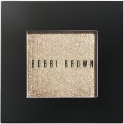 Shimmer Wash Eye Shadow found on Makeup Collection from Liberty.co.uk for GBP 21.65