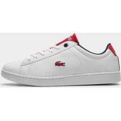 Carnaby 120 Juniors' - Only at JD Australia - White