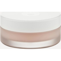 Perfecting Lip Balm found on Makeup Collection from Liberty.co.uk for GBP 36.01