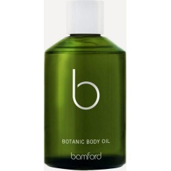 Botanic Body Oil 125Ml found on Makeup Collection from Liberty.co.uk for GBP 41.46