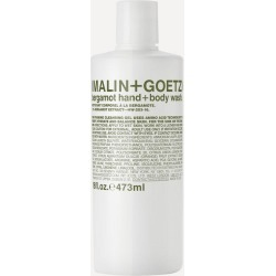 Bergamot Hand and Body Wash 473ml found on Makeup Collection from Liberty.co.uk for GBP 33.27