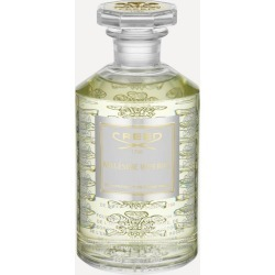 Millesime Imperial Eau de Parfum Splash 250ml found on Makeup Collection from Liberty.co.uk for GBP 455.09