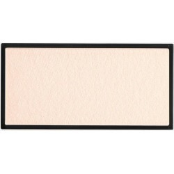 Artistique Blush found on Makeup Collection from Liberty.co.uk for GBP 33.42