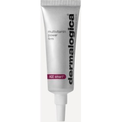 Multivitamin Power Firm 15ml found on Makeup Collection from Liberty.co.uk for GBP 49.38