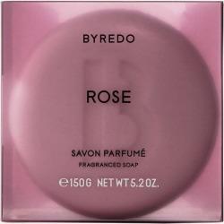 Rose Bar Soap 150G