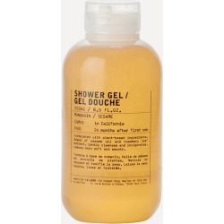 Mandarin Shower Gel 250ml found on Makeup Collection from Liberty.co.uk for GBP 23.24