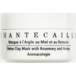 Detox Clay Mask 50ml found on Makeup Collection from Liberty.co.uk for GBP 81.08