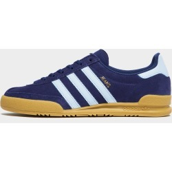adidas Originals Jeans - Only at JD Australia - Blue/Gum