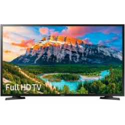 32 Inch Full HD Smart LED TV