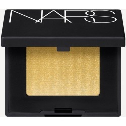Single Eyeshadow found on Makeup Collection from Liberty.co.uk for GBP 18.82