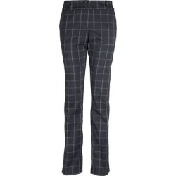 Skechers Women's Half Shot Chino Pant - Black/MULTI 4 found on Bargain Bro India from golftown.com for $68.14