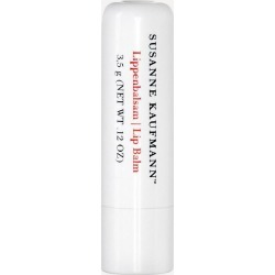Lip Balm found on Makeup Collection from Liberty.co.uk for GBP 14.91