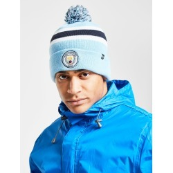 47 Brand Manchester City FC Breakaway Beanie - Sky Blue - Mens found on  MODAPINS from 03e8a14be5b