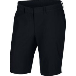 Nike Women's Bermuda 10 Inch Short  - Black 12 found on Bargain Bro India from golftown.com for $72.37