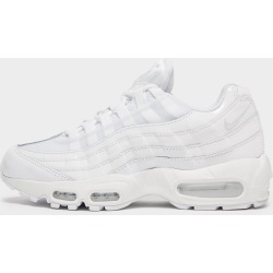 Air Max 95 Womens - Only at JD Australia - White