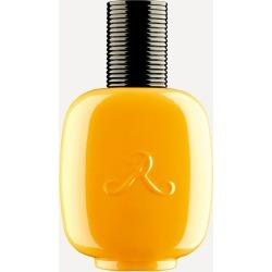 Vanille Paradoxe Eau de Parfum 100ml found on Bargain Bro UK from Liberty.co.uk