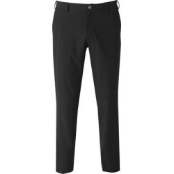 Adidas Men's Ultimate Pant - BLACK 40 Inches 32 Inches found on MODAPINS from golftown.com for USD $71.92