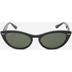 Cat Eye Sunglasses found on Bargain Bro UK from Liberty.co.uk