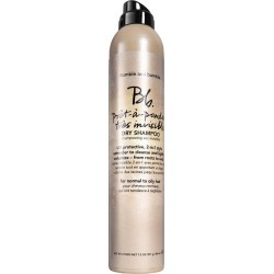 Prowder Trinvisible Dry Shampoo 340Ml found on Makeup Collection from Liberty.co.uk for GBP 41.43