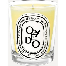 Oyedo Scented Candle found on Bargain Bro UK from Liberty.co.uk