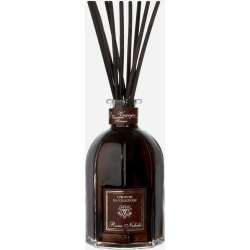 Rosso Nobile Fragrance Diffuser 250ml found on Bargain Bro UK from Liberty.co.uk