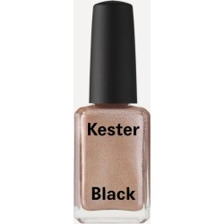 Nail Polish in Champagne found on Makeup Collection from Liberty.co.uk for GBP 17.2