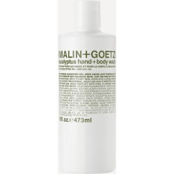 Eucalyptus Body Wash 473ml found on Makeup Collection from Liberty.co.uk for GBP 33.27