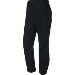 Nike Men's Hypershield Rain Pant - Black XL found on Bargain Bro India from golftown.com for $76.18