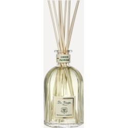 Green Flowers Fragrance Diffuser 250ml found on Bargain Bro UK from Liberty.co.uk