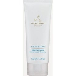 Rose Hydrating Face Mask found on MODAPINS from Liberty.co.uk for USD $53.86