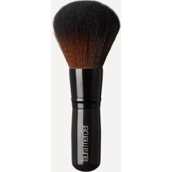 Bronzer Brush found on Makeup Collection from Liberty.co.uk for GBP 41.02