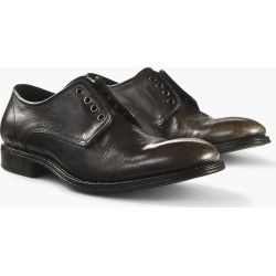 John Varvatos Stanton Derby found on MODAPINS from john varvatos dynamic for USD $548.00