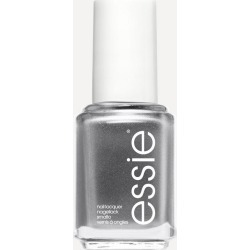 Nail Polish in Apres-Chic found on Makeup Collection from Liberty.co.uk for GBP 8.31