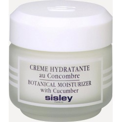 Botanical Moisturiser with Cucumber 50ml found on Makeup Collection from Liberty.co.uk for GBP 126.3