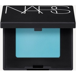 Single Eyeshadow found on Makeup Collection from Liberty.co.uk for GBP 19.96
