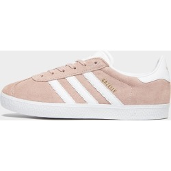 Gazelle Junior's - PINK/White found on MODAPINS from JD Sports Australia for USD $47.44