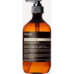 Equalising Shampoo 500ml found on Bargain Bro UK from Liberty.co.uk