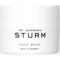 Face Mask 50ml found on Makeup Collection from Liberty.co.uk for GBP 103.2