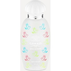 Creed For Kids Eau de Toilette 100ml found on Bargain Bro UK from Liberty.co.uk