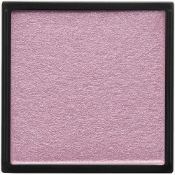 Artistique Eyeshadow found on Makeup Collection from Liberty.co.uk for GBP 19.43