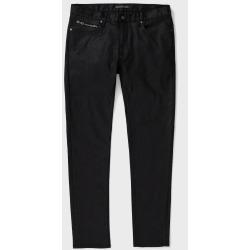 John Varvatos Zip Pocket Chelsea Jean found on MODAPINS from john varvatos dynamic for USD $328.00